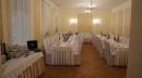 Zdjęcie 7 - Sosnowy DWÓR - sala weselna i restauracja Warszawa