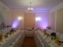 Zdjęcie 9 - Sosnowy DWÓR - sala weselna i restauracja Warszawa