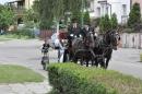 Zdjęcie 3 - Bryczka do Ślubu - Chojnice