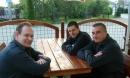 Zdjęcie 7 - Zespół TROLL - profesjonalna oprawa muzyczna wesela - Warszawa