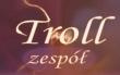 LOGO - Zespół TROLL - profesjonalna oprawa muzyczna wesela - Warszawa
