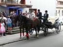 Zdjęcie 11 - Bryczka na Ślub - Wrocław
