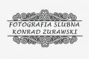 Zdjęcie 1 - Fotografia Ślubna Konrad Żurawski - Jelenia Góra