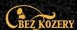 LOGO - Zespół Muzyczny BEZ KOZERY - Wrocław