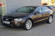 LOGO - Audi do ślubu A5 ,Q7