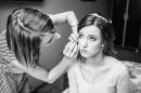 Zdjęcie 2 - KRUTY WEDDING STUDIO - Fotografia ślubna i wideofilmowanie