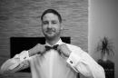 Zdjęcie 3 - KRUTY WEDDING STUDIO - Fotografia ślubna i wideofilmowanie
