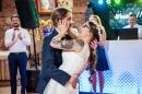 Zdjęcie 4 - KRUTY WEDDING STUDIO - Fotografia ślubna i wideofilmowanie