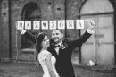 Zdjęcie 5 - KRUTY WEDDING STUDIO - Fotografia ślubna i wideofilmowanie