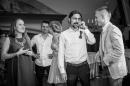 Zdjęcie 6 - KRUTY WEDDING STUDIO - Fotografia ślubna i wideofilmowanie