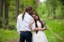 Zdjęcie 8 - KRUTY WEDDING STUDIO - Fotografia ślubna i wideofilmowanie