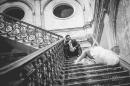 Zdjęcie 9 - KRUTY WEDDING STUDIO - Fotografia ślubna i wideofilmowanie