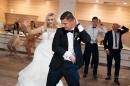 Zdjęcie 10 - KRUTY WEDDING STUDIO - Fotografia ślubna i wideofilmowanie