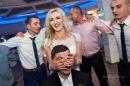Zdjęcie 11 - KRUTY WEDDING STUDIO - Fotografia ślubna i wideofilmowanie