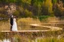 Zdjęcie 12 - KRUTY WEDDING STUDIO - Fotografia ślubna i wideofilmowanie