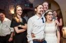 Zdjęcie 13 - KRUTY WEDDING STUDIO - Fotografia ślubna i wideofilmowanie
