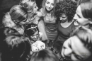 Zdjęcie 14 - KRUTY WEDDING STUDIO - Fotografia ślubna i wideofilmowanie