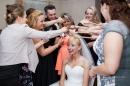 Zdjęcie 15 - KRUTY WEDDING STUDIO - Fotografia ślubna i wideofilmowanie