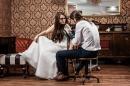 Zdjęcie 16 - KRUTY WEDDING STUDIO - Fotografia ślubna i wideofilmowanie
