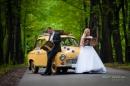 Zdjęcie 17 - KRUTY WEDDING STUDIO - Fotografia ślubna i wideofilmowanie