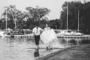 Zdjęcie 18 - KRUTY WEDDING STUDIO - Fotografia ślubna i wideofilmowanie