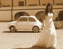 Zdjęcie 11 - Klasykiem do ślubu - Wodzisław Śląski