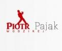Zdjęcie 8 - WODZIREJ PIOTR PAJĄK  _  wodzirejlodz.pl