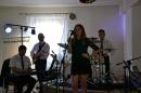 Zdjęcie 2 - Zespół Muzyczny SaportBand - Jordanów