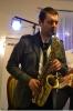 Zdjęcie 4 - Zespół Muzyczny SaportBand - Jordanów