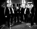 Zdjęcie 9 - Zespół Muzyczny SaportBand - Jordanów
