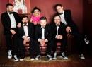 Zdjęcie 10 - Zespół Muzyczny SaportBand - Jordanów