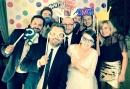 Zdjęcie 12 - Zespół Muzyczny SaportBand - Jordanów