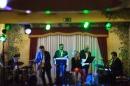 Zdjęcie 13 - Zespół Muzyczny SaportBand - Jordanów