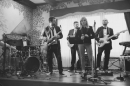 Zdjęcie 14 - Zespół Muzyczny SaportBand - Jordanów