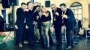Zdjęcie 15 - Zespół Muzyczny SaportBand - Jordanów