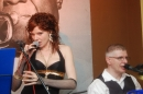 Zdjęcie 3 - Helland Zespół Muzyczny Wejherowo