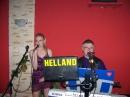 Zdjęcie 4 - Helland Zespół Muzyczny Wejherowo