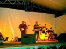 Zdjęcie 5 - Helland Zespół Muzyczny Wejherowo