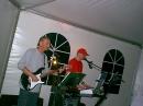 Zdjęcie 6 - Helland Zespół Muzyczny Wejherowo