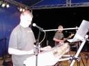 Zdjęcie 8 - Helland Zespół Muzyczny Wejherowo