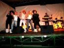 Zdjęcie 10 - Helland Zespół Muzyczny Wejherowo