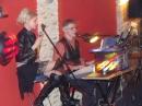 Zdjęcie 11 - Helland Zespół Muzyczny Wejherowo