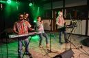 Zdjęcie 15 - Helland Zespół Muzyczny Wejherowo