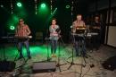 Zdjęcie 16 - Helland Zespół Muzyczny Wejherowo