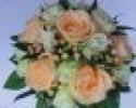 Zdjęcie 1 - Kwiaciarnia Aga