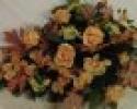 Zdjęcie 3 - Kwiaciarnia Aga