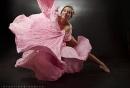 Zdjęcie 10 - Taniec ze skrzydłami - atrakcja na wesele Kraków