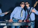 Zdjęcie 1 - Zespół muzyczny JABADU - podkarpacie