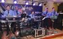 Zdjęcie 2 - Zespół muzyczny JABADU - podkarpacie