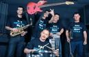 Zdjęcie 3 - Zespół muzyczny JABADU - podkarpacie